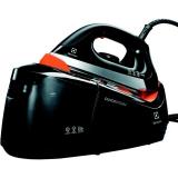 Electrolux EDBS3340 černá/oranžová