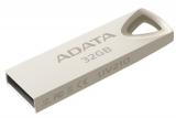 ADATA UV210 32GB kovová