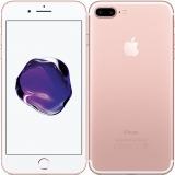 Apple iPhone 7 Plus 32 GB - Rose Gold