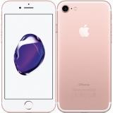 Apple iPhone 7 32 GB - Rose Gold + dárky