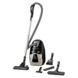 Rowenta X-TREM Power RO6886EA černý/béžový