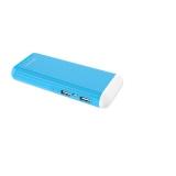 GoGEN 12500mAh modrá