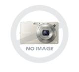 Nikon D3400 + AF-P 18-55 VR + 4x čištění čipu zdarma červený