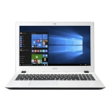 Acer Aspire E 15 (E5-532G-P4NC) bílý + dárky