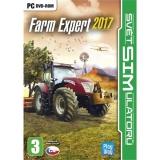 Ostatní PC SIM: FARM EXPERT 2017