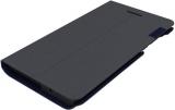 "Lenovo Folio Case pro Lenovo IdeaTAB 3 7"" Essential černé"