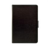 """FIXED Novel pro tablety 10,1"""" černé"""