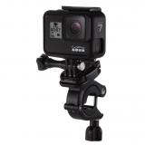 GoPro Pro Handlebar/ Seatpost/ Pole Mount