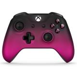 Microsoft Xbox One Wireless - templeton magenta