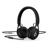 Beats EP On-Ear černá