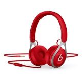 Beats EP On-Ear červená