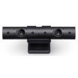 Sony PlayStation 4 V2