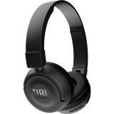 JBL T450BT Bluetooth černá