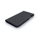 "Lenovo Folio Case pro Lenovo TAB3 7"" černé"