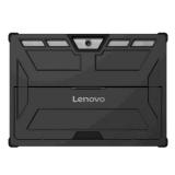 """Lenovo Shockproof Case pro Lenovo TAB3 10"""" černé"""