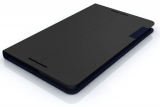 "Lenovo Folio Case pro Lenovo TAB3 8"" černé"