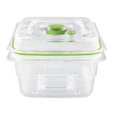 FoodSaver Fresh FFC005X zelená/průhledná
