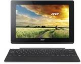 Acer Aspire Switch 10E (SW3-016-14U6) černý/bílý + dárky