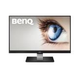 BenQ GW2406Z černý