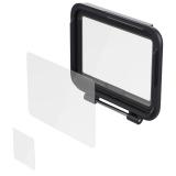 GoPro Screen Protector průhledná
