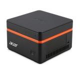 Acer Revo Build M1-601 černý + dárky