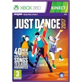 Ubisoft Xbox 360 Just Dance 2017