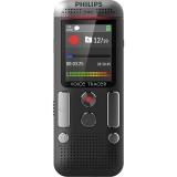 Philips DVT2510 černý