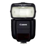 Canon Speedlite 430EX III-RT externí černý
