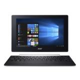 Acer Aspire Switch V 10 HD (SW5-017P-18RT) černý + dárek