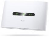 TP-Link M7300 4G/LTE bílý