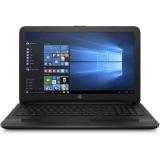 HP 15-ba077nc černý + dárky