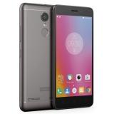 Lenovo K6 Power Dual SIM šedý