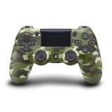 Sony Dual Shock 4 pro PS4 v2 - kamufláž