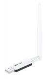 Tenda U1 Wireless-N bílý