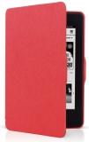 Connect IT pro Amazon Kindle Paperwhite 1/2/3 červené