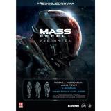 EA PC Mass Effect Andromeda
