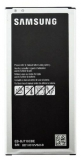 Samsung pro Galaxy J7 (2016), Li-Ion 3300mAh černá