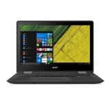 Acer Spin 5 (SP513-51-7441) černý + dárky
