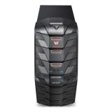 Acer Predator AG3-710 černý