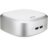 Acer Revo Base RN66_PWi55200U_45W - Barebone stříbrný + dárek