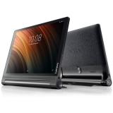 Lenovo Yoga Tablet 3 Plus LTE černý + dárek