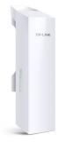 TP-Link CPE510, venkovní bílý