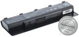 Avacom pro Asus N46/N56/N76 series/A32-N56 Li-Ion 10,8V 5800mAh