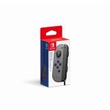 Nintendo Joy-Con (L) šedý