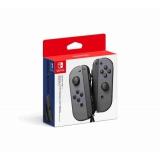 Nintendo Joy-Con Pair šedý