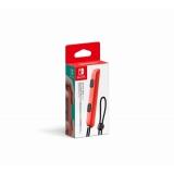 Nintendo Joy-Con Strap červené