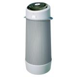 Electrolux EXP09HSECI šedá/bílá