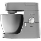 Kenwood Chef XL KVL4220S stříbrný
