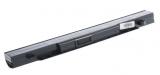 Avacom pro Asus X550/K550 Li-Ion 14,4V 2900mAh