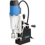 Narex EVM 40-2 M magnetická